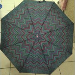 chanos Women Folding Umbrella 0218 5203199002182