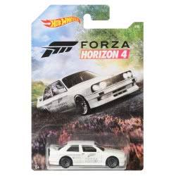 Mattel Hot Wheels 2019 HW Forza Horizon 4 BMW GDG44 / GBB68 887961751260