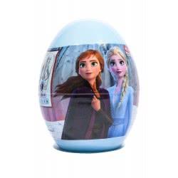 Gialamas Disney Frozen II Surprise Egg XL CAN08925 8712916089254