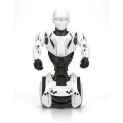 Silverlit Electronic Robot Ycoo Junior 1.0 7530-88560 4891813885603