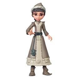 Hasbro Disney Frozen II Honeymaren Μικρή Κούκλα E5505 / E7085 5010993608980