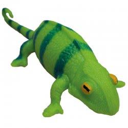 Gama Brands Rep Pals Chameleon Elastic Figure 13429599 5055727529599