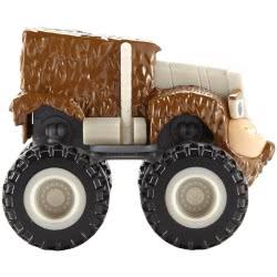 Fisher-Price Blaze Οχήματα Die Cast Gasquatch CGF20 / DKV73 887961249965