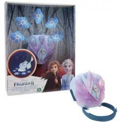 GIOCHI PREZIOSI Disney Frozen II Ice Walker FRN68000 8056379078968