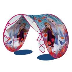 John Disney Frozen II Bed Tent 75209 4006149752097