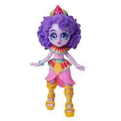As company Capsule Chix Series 1 Ctrl+Alt_Magic Doll 1863-59202 630996592021