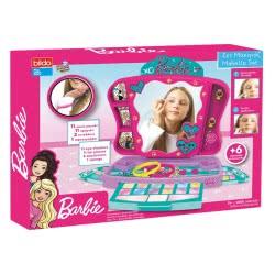 bildo Barbie Μake Up Σετ Μακιγιάζ 2139 5201429021392