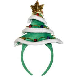 Christakopoulos Christmas Cue Green Christmas Tree 30 Cm 4768 5212007551569