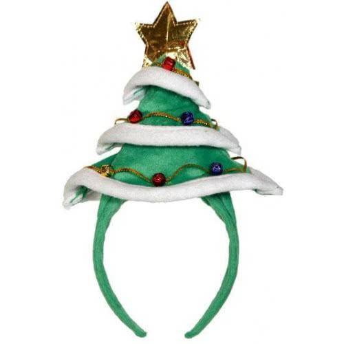 Christakopoulos Χριστουγεννιάτικη Στέκα Δέντρο Χριστουγέννων Πράσινο 30 Εκ. 4768 5212007551569