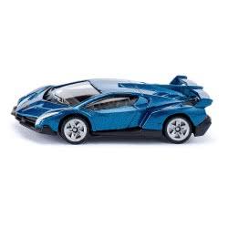 siku Lamborghini Veneno - 2 Colors SI001485 4006874014859