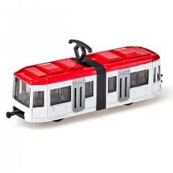 siku Tram SI001011 4006874010110