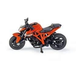 siku Μηχανή KTM 1290 Super Duke R SI001384 4006874013845