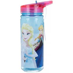 Smash Tritan Canteen Disney Frozen 580 Ml B17933 8412497179336