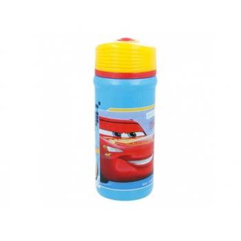 Stor Twister Kids Water Canteen 390 Ml Cars B18705 8412497187058