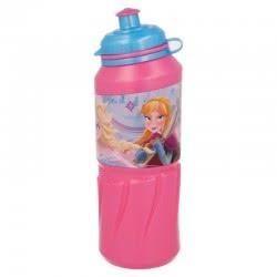 Stor Easy Sport Disney Frozen Bottle 530 Ml B17935 8412497179350