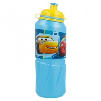 Stor Easy Sport Cars Bottle 530 Ml B18735 8412497187355