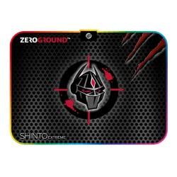 Zeroground Shinto Extreme V2.0 1900G RGB - Gaming Mousepad