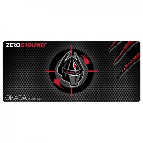 Zeroground Okada Ultimate V2.0 1800G - Gaming Mousepad MP-1800G 5201964099658
