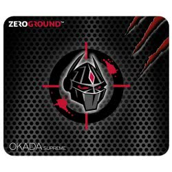 Zeroground Okada Supreme V2.0 1600G - Gaming Mousepad MP-1700G 5201964099634
