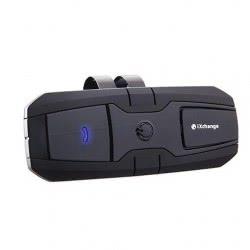 iXchange Hands-Free CK-03A Speakerphone CK-03A 6970312530530
