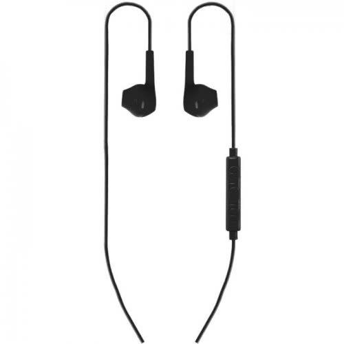 iXchange Earphone SE10 Black se10 6970312530479