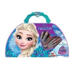 As company Disney Frozen II Art Case Σετ Ζωγραφικής 1023-66217 5203068662172