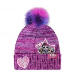 Cerda Hat Pompon Lol 2200004296 8427934290369