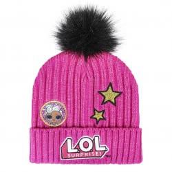 Cerda Hat Pompon Lol 2200004295 8427934290345