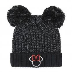 Cerda Hat Pompon Minnie 2200004292 8427934290284