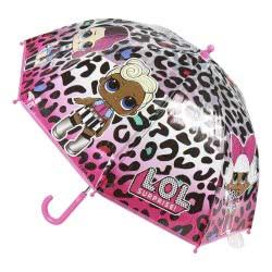 Cerda Umbrella Poe Manual Lol 2400000514 8427934295388
