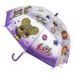 Cerda Umbrella Poe Manual Lol 2400000513 8427934295364
