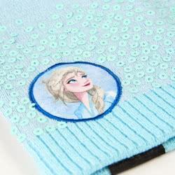 Cerda Hat Pompon Frozen 2 2200004298 8427934290406