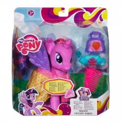 Hasbro My Little Pony Fashion Ponies 24985 5010994540531