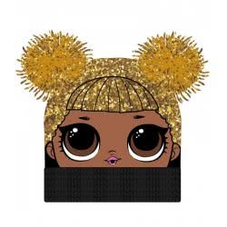Cerda L.O.L. Surprise Queen Bee Hat 220004294 8427934290321