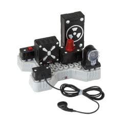 Just toys Spy X DIY Listener 10748 840685107485