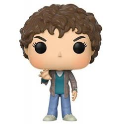 Funko POP! Television Stranger Things - Eleven (Street Clothes) Vinyl Figure Ν. 545 21784 889698217842