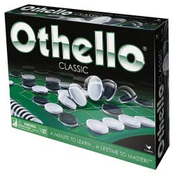 Spin Master Classic Othello 6038101 778988517185