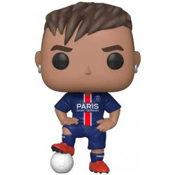 Funko Pop! Sports Football Paris - Neymar Da Silva Santos Jr. Vinyl Figure Ν. 20 39827 889698398275
