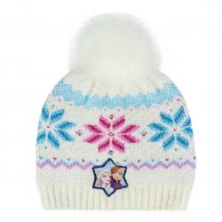 Cerda Hat Pompon Frozen 2 2200004284 8427934290123