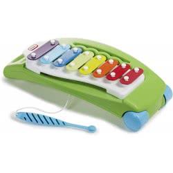 little tikes Tap-A-Tune Xylophone GPHLT00011 050743642982