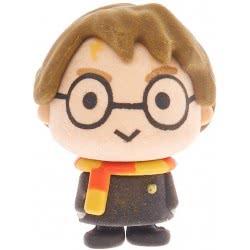 Blue Sky Studios Harry Potter 3D Eraser Harry SLHP229 5060502917249