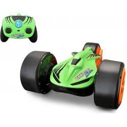 Maisto Tech R/C Cyklone Amphibian - 2 Designs 82093 090159820932