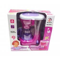 OEM Gram Toys Καφετιέρα 09-5516 5900563154125
