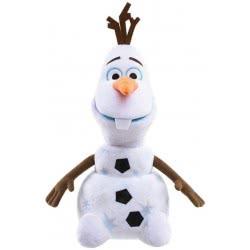 GIOCHI PREZIOSI Disney Frozen II Λούτρινο - Ο Χαρούμενος Φίλος Σου Όλαφ FRN86000 8056379082538