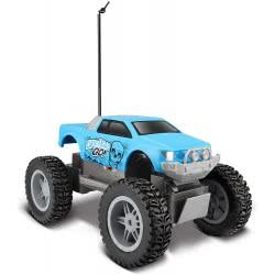 Maisto Tech R/C Off Road Go - 2 Designs 81762 090159817628