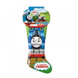 OEM Χριστουγεννιάτικη Κάλτσα Thomas And Friends 061.23.13.043 0612313043121