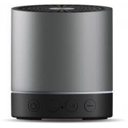DotMedia Speaker BT WK D6 Φορητό Ηχείο Μαύρο 250499 6941027606513