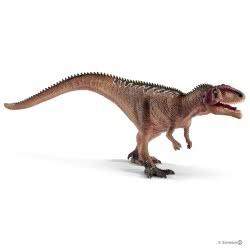 Schleich Dinosaurs Giganotosaurus SC15017 4055744029783