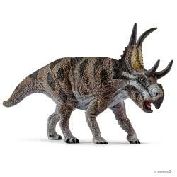 Schleich Dinosaurs Diabloceratops SC15015 4055744029769