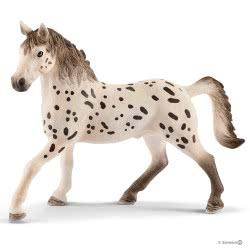 Schleich Horse Club Knapstrupper Stallion SC13889 4055744029455